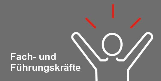 leistungen-fach-und-fuehrung