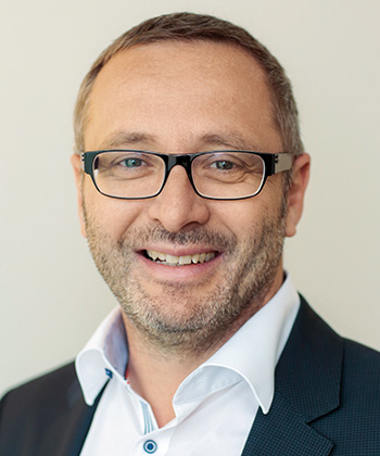Jens Ropers, Trainer der CA controller akademie