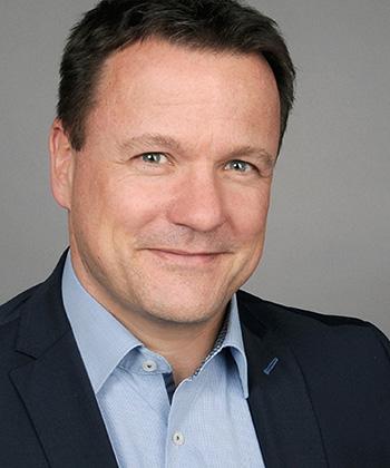 Steffen Vierkorn
