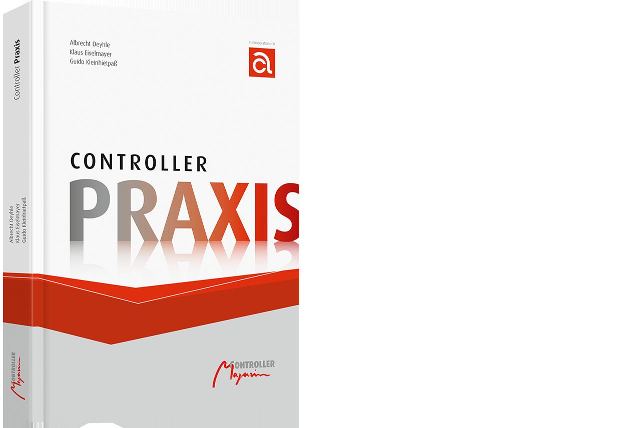 literatur-tipp-controllers-praxis