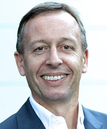 Wolfgang Hackenberg