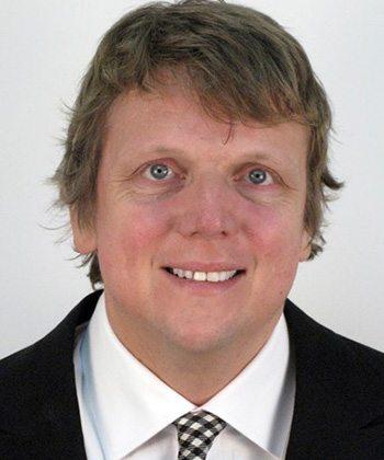Sebastian Schöne