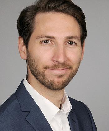 Martin Hanewald
