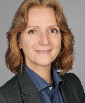 Ilona Tag