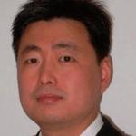 Dr-Zhen-Huang China Controlling