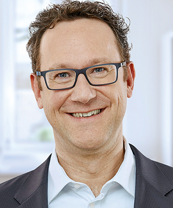 Tomas Schiffbauer