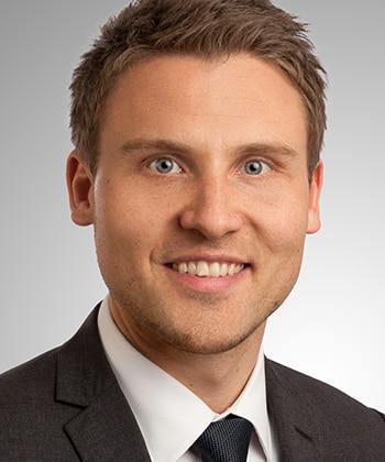 Thomas Sauer, Consulting