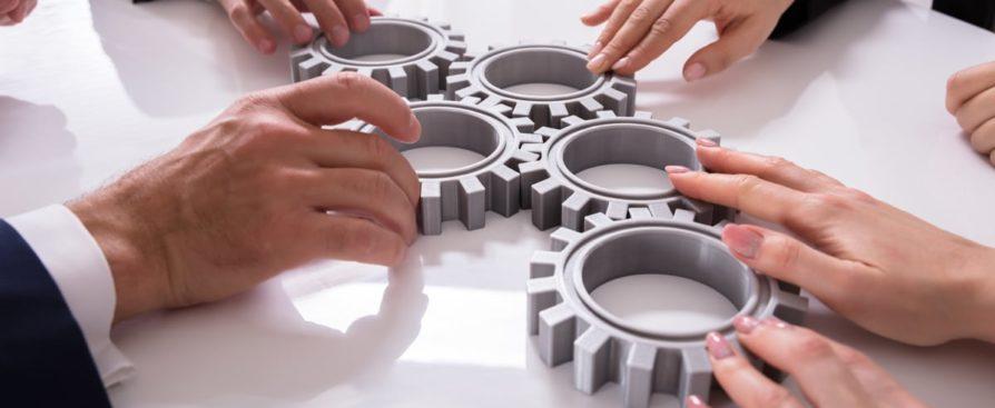 Akzeptanz-schaffen-in-der-Produktion-fuer-kleinere-Losgroessen
