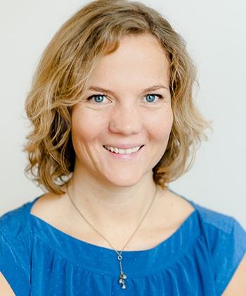 Isabela  Plambeck