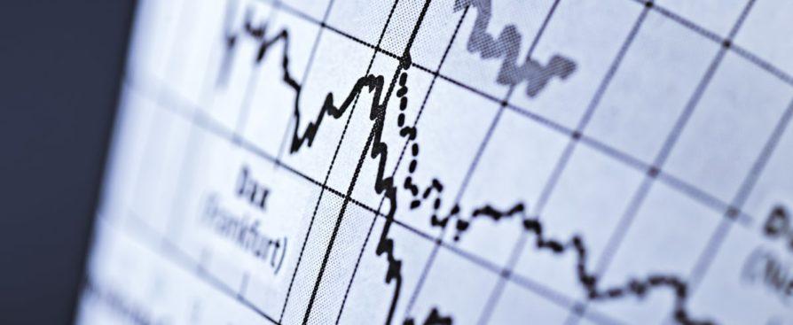 Stille-Lasten-was-taugt-die-Kennzahl-Eigenkapitalquote