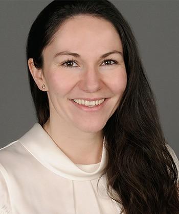 Dr.Franziska  Deutschmann