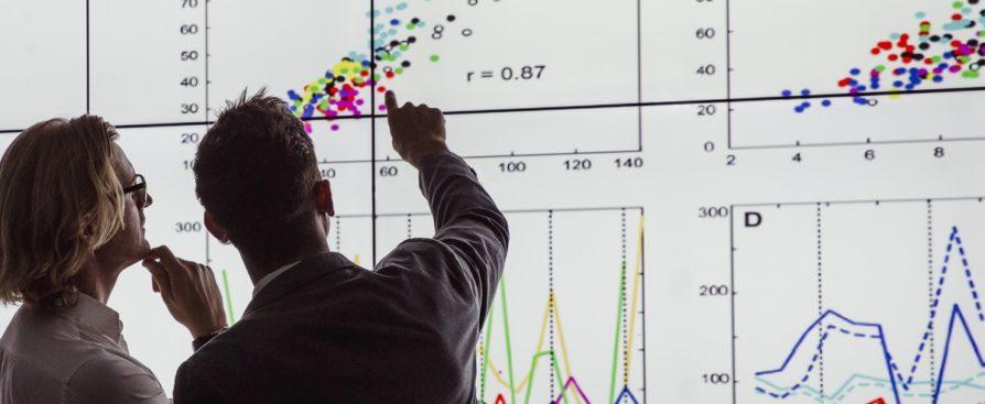 Lesetipp-Marktsegmentierung-von-Analyse-Werkzeugen