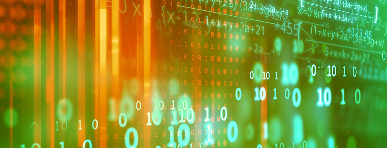 Seminare zu BI, Analytics und Information Design