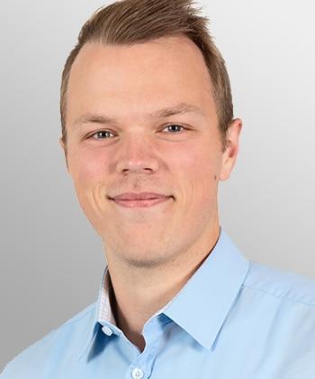 Paul Gräter