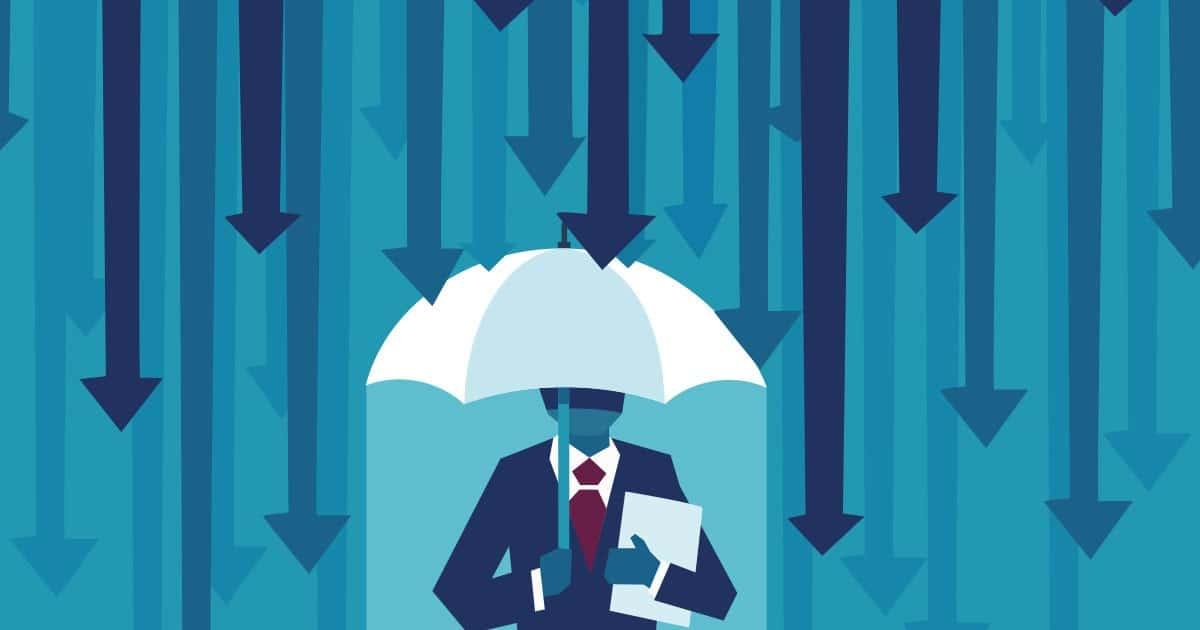 Fach-News_Risikomanagement