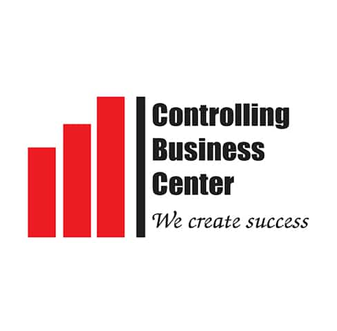 Controlling Business Center