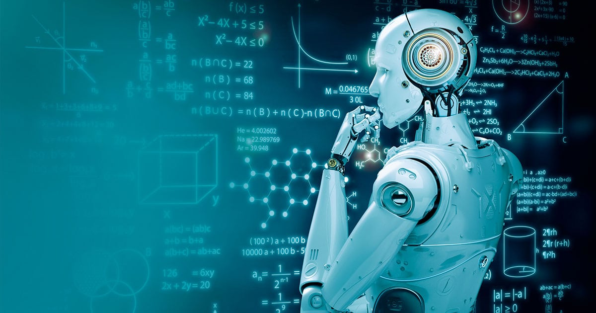 CA-controller_akademie_Fach-News_Artificial-Intelligence-in-Controlling