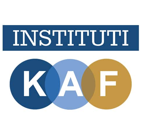 IKAF Kooperationspartner