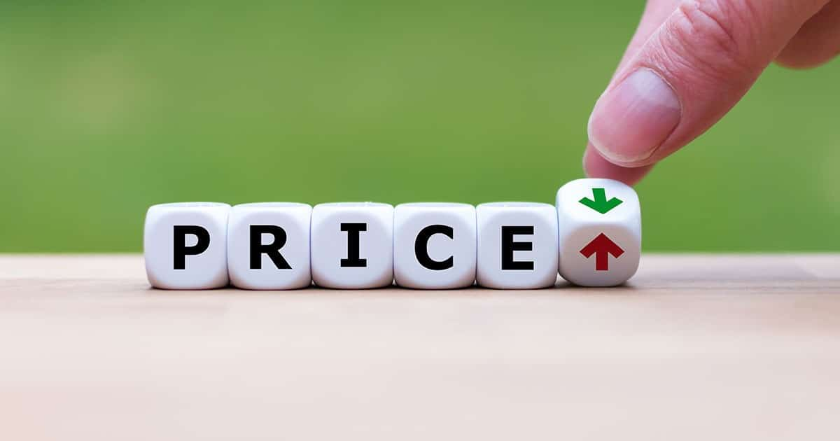 Pricing-Fachnews