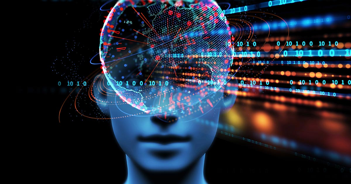 Unternehmen tun sich noch schwer mit Künstlicher Intelligenz