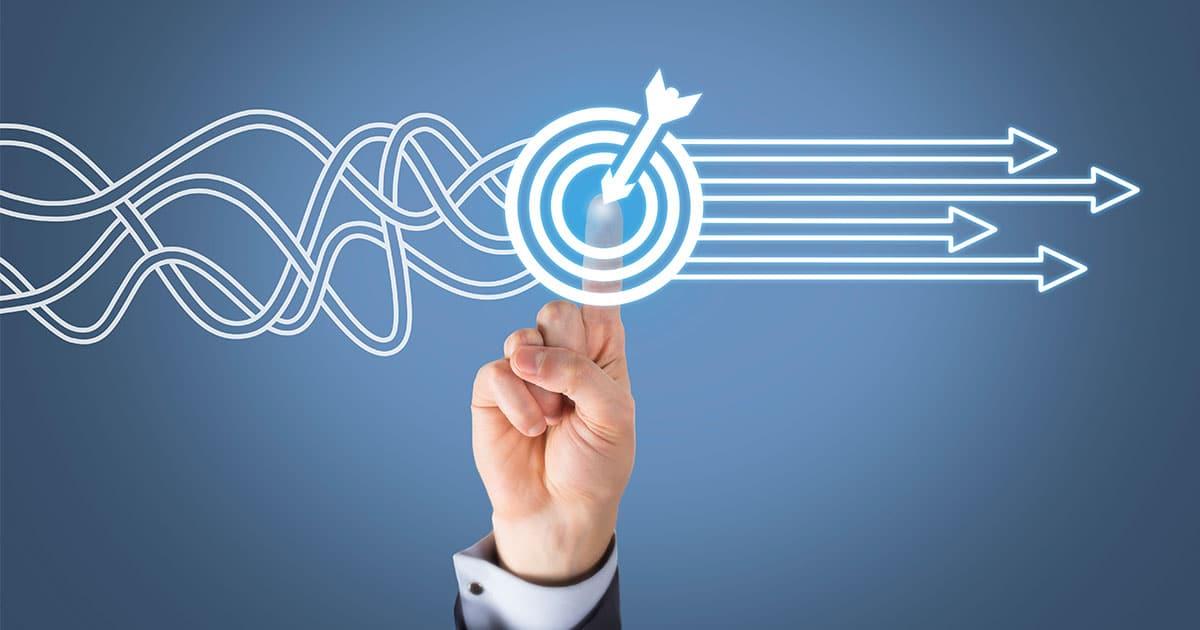 Entscheidungen über Digitalisierungsinitiativen sind Chefsache