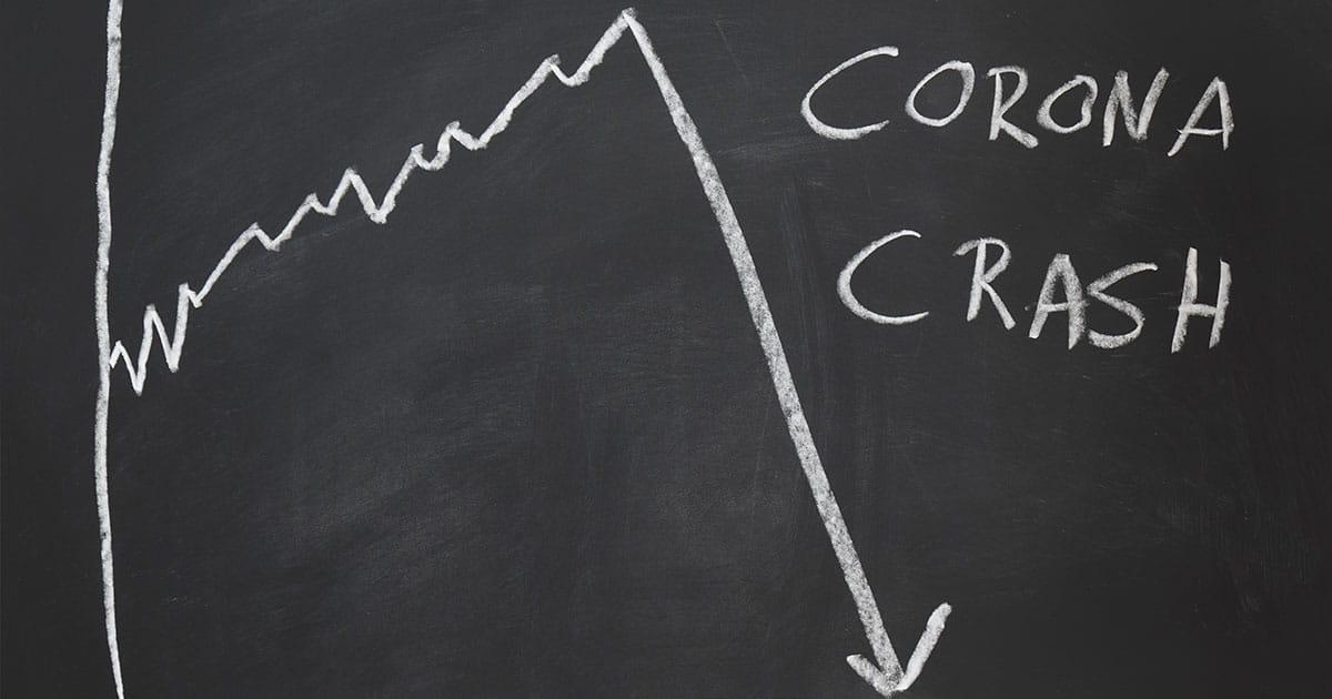 Insolvenz durch Corona: Ausnahmeregeln bis 31.01.2021 verlängert