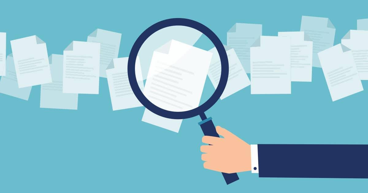 DPR – Tätigkeitsbericht 2020 und Prüfungsschwerpunkte 2021