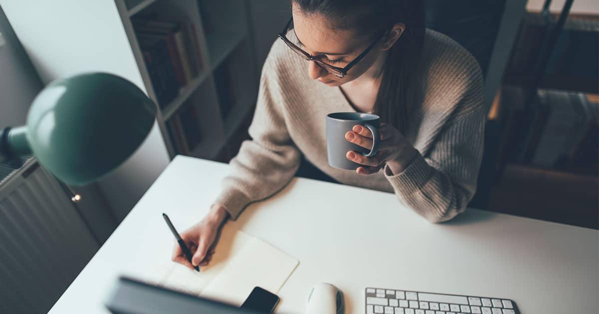 New Work – die Erfolgsquote liegt nur bei etwa 50 Prozent