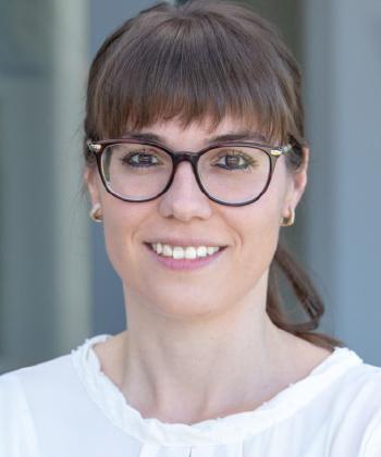 Frauke Schleer-van Gellecom