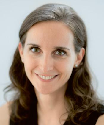 Nadine Krauß