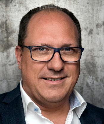 Nils Pfläging