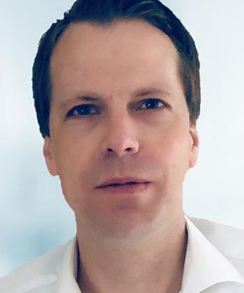 Sebastian Krömer