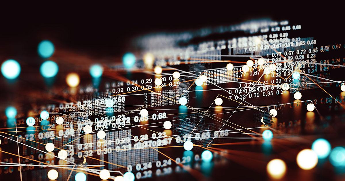 Die Finanzberichterstattung wird digital – Erstmalige Anwendung des elektronischen Berichtsformats ESEF in 2020