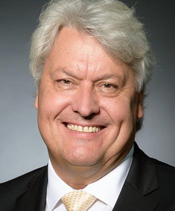 Dipl.-Kfm. (t.o.)Wolfgang Werner