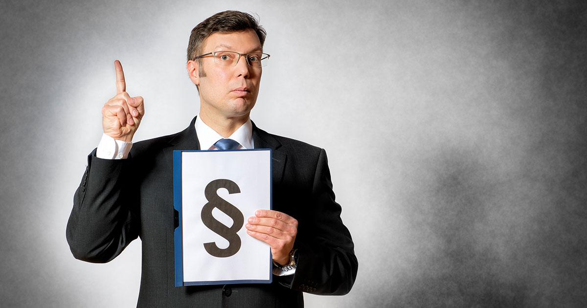 Bevorstehende Änderung des IAS 12 - Latente Steuern nach IFRS 16