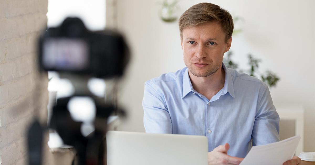 Berufliche Weiterbildung-Notwendigkeit und Druck wachsen
