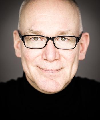 Peter Claus Lamprecht